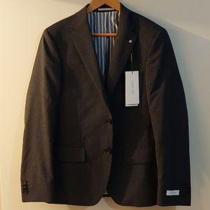 Calvin Klein Blazer r100